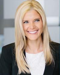 Top Rated Personal Injury Attorney in Saint Louis, MO : Amanda N. Murphy