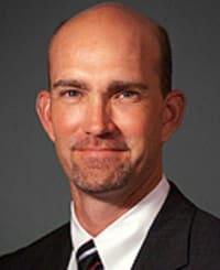 Top Rated Alternative Dispute Resolution Attorney in Houston, TX : Craig Haston