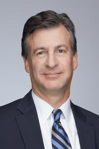 Douglas M. Werman