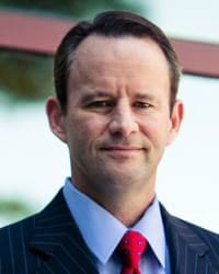 Top Rated Personal Injury Attorney in Birmingham, AL : Whit Drake