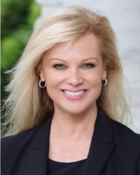 Top Rated Criminal Defense Attorney in Marietta, GA : Lisa Wells