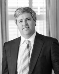 Top Rated Personal Injury Attorney in Columbia, SC : Robert F. Goings