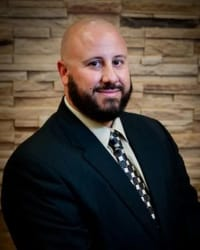 Top Rated Business & Corporate Attorney in Tustin, CA : Phillip Shekerlian