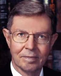 Top Rated Family Law Attorney in Denton, TX : John Lawhon