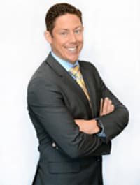 Top Rated Family Law Attorney in Greenwood Village, CO : Chris Basler