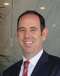 Top Rated Personal Injury Attorney in Los Angeles, CA : Joshua W. Glotzer