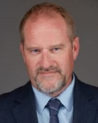 Top Rated Professional Liability Attorney in Portland, OR : Clay McCaslin