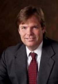Top Rated Family Law Attorney in Grapevine, TX : Donald E. Teller, Jr.