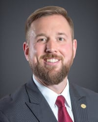 Top Rated Estate Planning & Probate Attorney in Southlake, TX : Blakely Mohr