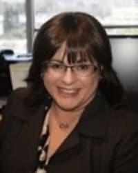 Top Rated Employment & Labor Attorney in San Jose, CA : Lori J. Costanzo