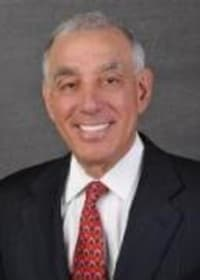 Top Rated Personal Injury Attorney in New York, NY : Daniel C. Minc