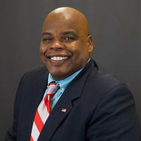 Top Rated Personal Injury Attorney in Beltsville, MD : Hughie D. Hunt, II