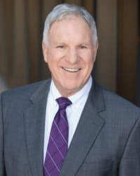 Dennis R. Murphy