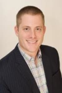 Top Rated Professional Liability Attorney in Chicago, IL : Jefferey Ogden Katz