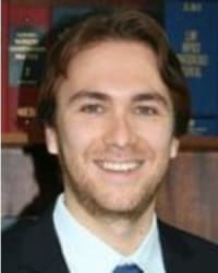 Top Rated Personal Injury Attorney in Sherman Oaks, CA : Vadim Yeremenko
