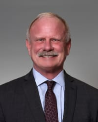 Top Rated Personal Injury Attorney in West Chester, OH : Robert H. Lyons