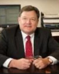 Top Rated General Litigation Attorney in Fort Mitchell, KY : Jeff C. Shipp