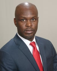 Top Rated Elder Law Attorney in Columbia, MD : Andre O. McDonald