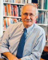 William D. Robitzek