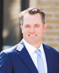 Top Rated Personal Injury Attorney in Austin, TX : Jason McMinn