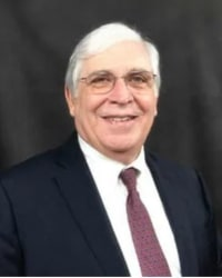 Top Rated Personal Injury Attorney in Sacramento, CA : Michael A. Hackard