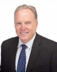Top Rated Personal Injury Attorney in Tyler, TX : David E. Dobbs