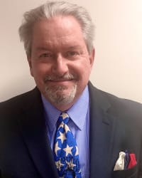 Top Rated Insurance Coverage Attorney in Indianapolis, IN : Richard A. Cook
