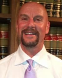 Top Rated General Litigation Attorney in Newton, MA : David R. Bikofsky