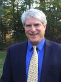 Top Rated Real Estate Attorney in Dedham, MA : Matthew Watsky