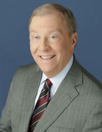 Top Rated Personal Injury Attorney in Chicago, IL : Michael K. Demetrio