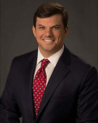 Top Rated Personal Injury Attorney in Tallahassee, FL : Carter W. Scott