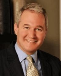 Top Rated Estate & Trust Litigation Attorney in Glendora, CA : Christopher B. Johnson