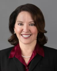 Top Rated Personal Injury Attorney in Atlanta, GA : Linley Jones