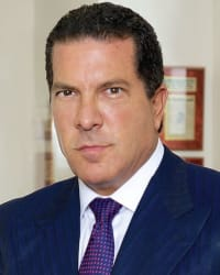 Top Rated Personal Injury Attorney in New York, NY : Joseph Tacopina