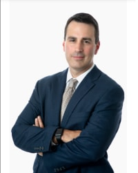 Top Rated Employment & Labor Attorney in Beverly, MA : Travis Pregent