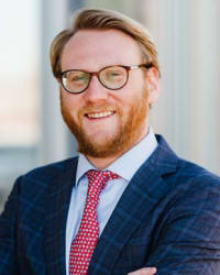 Top Rated Personal Injury Attorney in Fort Collins, CO : Matthew Haltzman