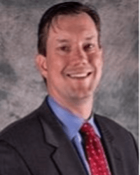 Top Rated Civil Rights Attorney in Detroit, MI : Robert D. Fetter