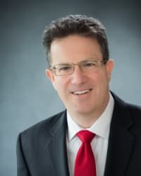 Top Rated Appellate Attorney in Washington, DC : Jeffrey A. Lamken