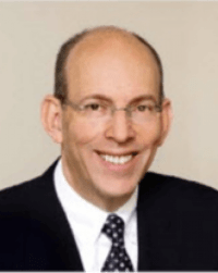 Top Rated Personal Injury Attorney in New York, NY : Mitchell J. Sassower