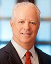 Top Rated Personal Injury Attorney in Birmingham, AL : Roger L. Lucas