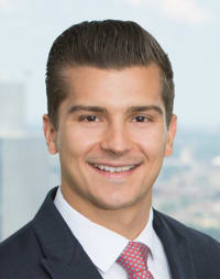 Top Rated Personal Injury Attorney in Chicago, IL : Nicholas Kamenjarin