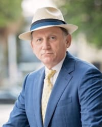 Top Rated Personal Injury Attorney in Aventura, FL : David A. Kleinberg