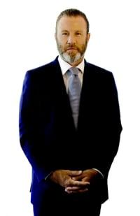 Top Rated Criminal Defense Attorney in Tampa, FL : Mark J. O'Brien