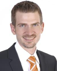 Michael T. Gibson