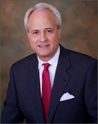 Top Rated Estate Planning & Probate Attorney in San Antonio, TX : John K. Boyce, III