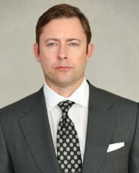 Top Rated Insurance Coverage Attorney in Beverly Hills, CA : Conal Doyle