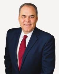 Top Rated Criminal Defense Attorney in Bloomfield Hills, MI : Paul J. Tafelski
