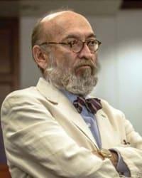 Top Rated Criminal Defense Attorney in Albuquerque, NM : David C. Serna