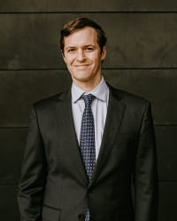 Top Rated Appellate Attorney in Austin, TX : Christopher M. Perri