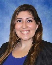 Top Rated Criminal Defense Attorney in Pasadena, CA : Noreen L. Barcena